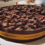 CherubinChocolateBakery