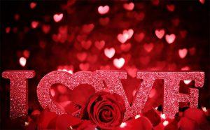 about-valentine