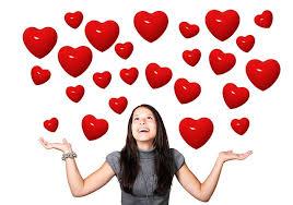 พฤติกรรมที่ควรปรับปรุง เพื่อต้อนรับวันแห่งความรักอันสุดหวาน